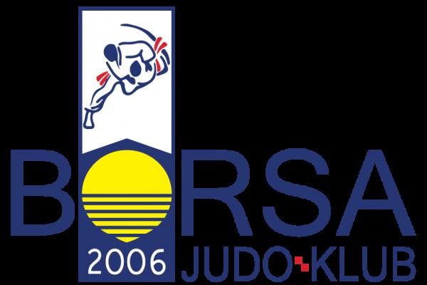 Judo klub Borsa Mostar - Najtrofejniji sportski kolektiv grada Mostara