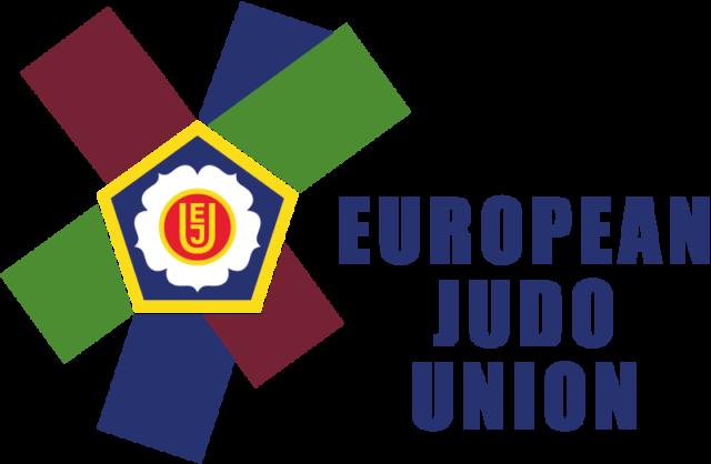http://judo-borsa.com/wp-content/uploads/2018/09/EJU_Logo_white-640x418.png