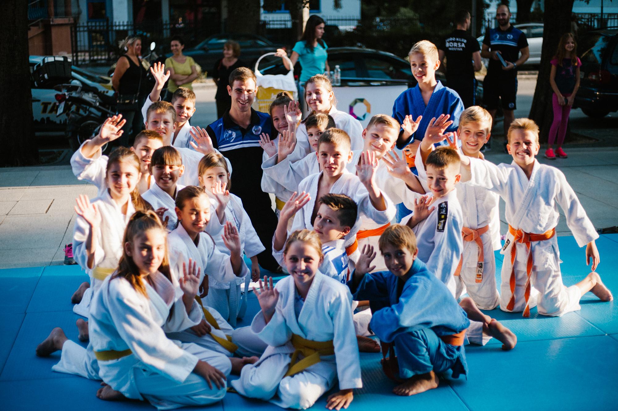 http://judo-borsa.com/wp-content/uploads/2018/09/IMG_3499.jpg