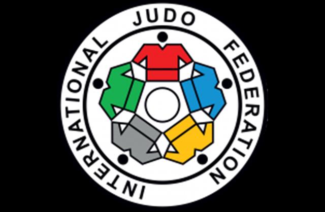 http://judo-borsa.com/wp-content/uploads/2018/09/partner2-640x418.png